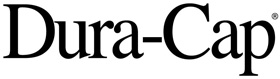 Dura-Cap Logo