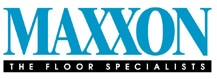 Maxxon Logo
