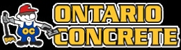 Ontario Concrete — Sault Ste. Marie, Algoma